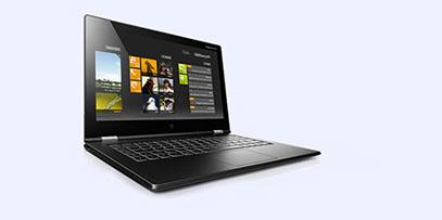 gps-laptop-tracker-hardware